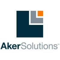 Aker Solutions2 logo