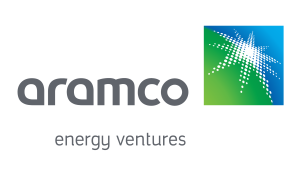 SA_LOGO_energyVenture