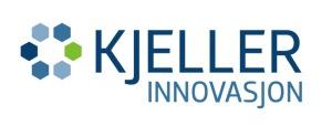 Kjeller_Innonvasjon_logo