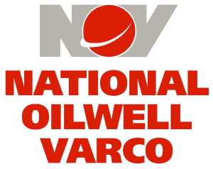 national-oilwell-varco logo