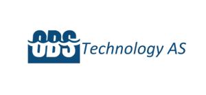 OBS Void logo