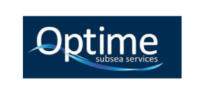 Bilderesultat for optime subsea