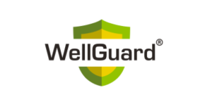 Wellguard logo