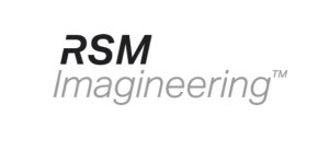 rsm imagineering logo