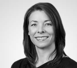 Katrine Vetlesen